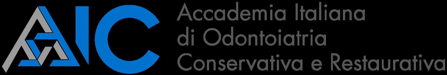 Socio Ordinario Accademia Italiana Conservativa e Restaurativa